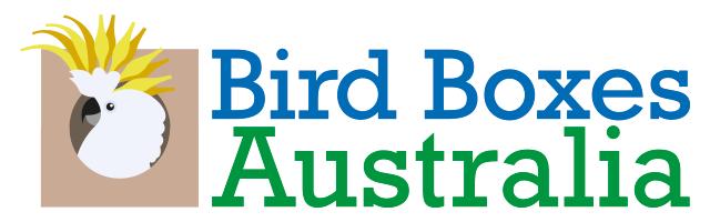 Bird Boxes Australia